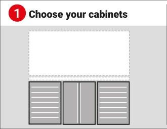 garage-workbench-mobile
