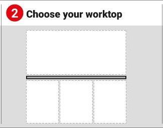 worktop-mobile-garage-system