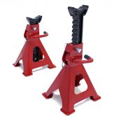George Tools axle stands 3 Ton