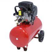 George Tools Air compressor 50 liter