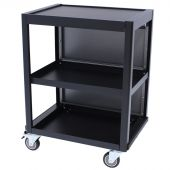 Kraftmeister Workshop tool trolley